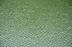 Fondo de la textura del agua fotografía de archivo libre de regalías