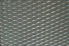 Fondo de la textura del alambre Foto de archivo libre de regalías