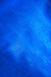 Fondo de la textura del azul de océano Foto de archivo libre de regalías