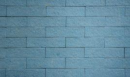 Fondo de la textura del bloque del ladrillo Fotografía de archivo libre de regalías