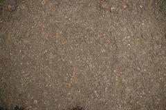 Fondo de la textura del camino imagen de archivo libre de regalías