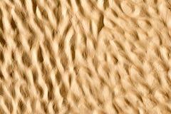 Fondo de la textura del cemento Imagen de archivo libre de regalías