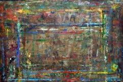 Fondo de la textura del color Foto de archivo