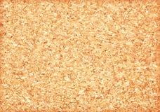 Fondo de la textura del corcho de Whiteboards imágenes de archivo libres de regalías