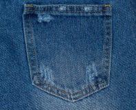 Fondo de la textura del dril de algodón Imagen de archivo libre de regalías