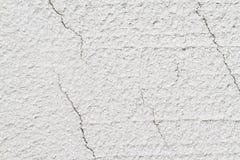 Fondo de la textura del estilo del grunge del muro de cemento Foto de archivo
