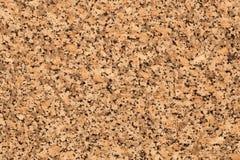 Fondo de la textura del granito Fotografía de archivo libre de regalías