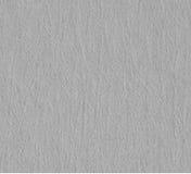 Fondo de la textura del Libro Blanco Vector del EPS 10 libre illustration