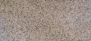 Fondo de la textura del mármol del granito Fotografía de archivo