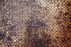 Fondo de la textura del metal imagen de archivo