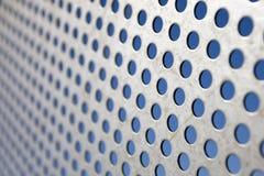 Fondo de la textura del metal Imágenes de archivo libres de regalías
