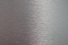 Fondo de la textura del metal Imagenes de archivo