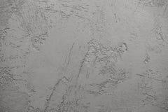 Fondo de la textura del muro de cemento Fotos de archivo libres de regalías