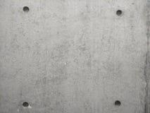Fondo de la textura del muro de cemento fotografía de archivo