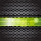 Fondo de la textura del negro del vector. Imagenes de archivo