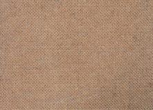 Fondo de la textura del panel duro Imagen de archivo libre de regalías