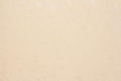 Fondo de la textura del papel pintado Fotografía de archivo