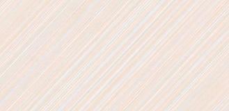 Fondo de la textura del papel pintado Imagen de archivo libre de regalías