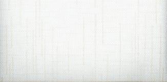 Fondo de la textura del papel pintado Fotos de archivo libres de regalías