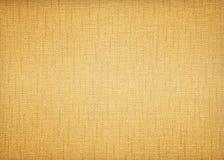 Fondo de la textura del papel pintado Imagen de archivo