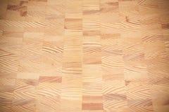 Fondo de la textura del piso de entarimado Fotografía de archivo