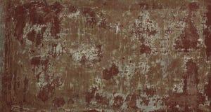 Fondo de la textura del polvo y del granero Fotos de archivo libres de regalías