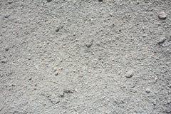 Fondo de la textura del suelo Foto de archivo libre de regalías