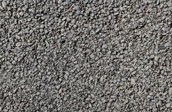 Fondo de la textura del suelo de arcilla Imágenes de archivo libres de regalías