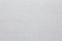 Fondo de la textura gris de la estera de la yoga Foto de archivo libre de regalías