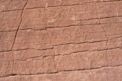 Fondo de la textura de la piedra arenisca fotografía de archivo libre de regalías