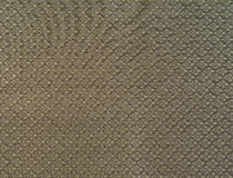 Fondo de la textura: Textura del modelo de tailandés tradicional general imagen de archivo