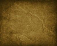 Fondo de la vendimia de Grunge Imagen de archivo libre de regalías