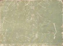 Fondo de la vendimia - papel Imagen de archivo libre de regalías