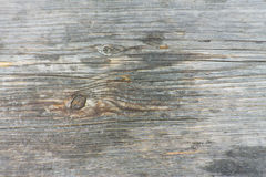 Fondo de la vieja oscuridad de la corteza de árbol Imagen de archivo libre de regalías