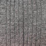 Fondo de las lanas Imagenes de archivo