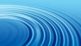 Fondo de las ondulaciones Imagenes de archivo