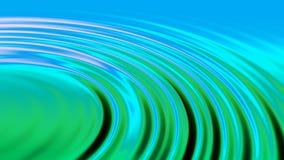 Fondo de las ondulaciones imagen de archivo libre de regalías