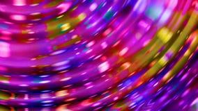 Fondo de las ondulaciones fotografía de archivo libre de regalías