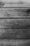Fondo de las tarjetas de madera Fotos de archivo