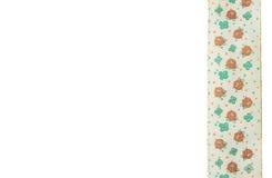 Fondo de los Ladybugs Imagen de archivo libre de regalías