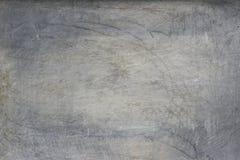 Fondo de los sacapuntas grises muy viejos de la muela foto de archivo