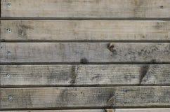 Fondo de los tableros de madera Fotos de archivo