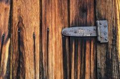 Fondo de los tableros de madera Imagenes de archivo