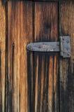 Fondo de los tableros de madera Imagen de archivo libre de regalías