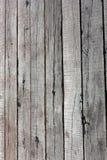 Fondo de los tableros de madera Fondo de madera imagenes de archivo