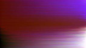 Fondo de lujo nostálgico dinámico multicolor de la partícula que riela libre illustration