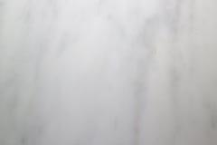 Fondo de mármol blanco de Harmony And Luxury Decoration On Imágenes de archivo libres de regalías