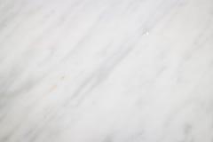 Fondo de mármol blanco de Harmony And Luxury Decoration On Fotografía de archivo libre de regalías