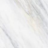 Fondo de mármol blanco de la textura (de alta resolución) Fotos de archivo