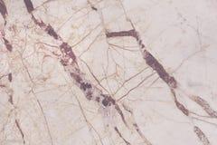 Fondo de mármol blanco de la textura, modelo de piedra blanco del piso con la alta resolución fotografía de archivo libre de regalías